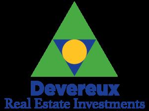 Devereux Real Estate Investments